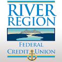 River Region FCU