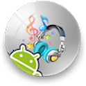 IKA multi-ringtone manager logo