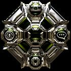 TRIADA Go Locker Theme icon