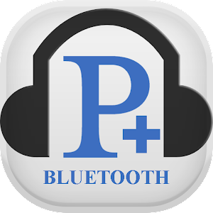 Auto Launch Pandora Plus 3.2 Icon