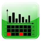 Clay Shooting HP Trap Analyzer icon