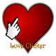 love clicker