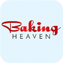 Baking Heaven icon