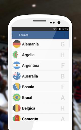 Mundial Brasil 2014 Premium