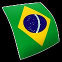 Brazilian Audio FlashCards icon
