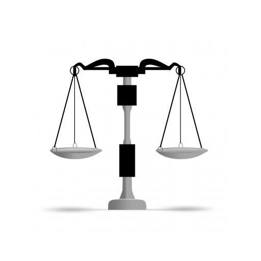 Medicina legal en preguntas LOGO-APP點子