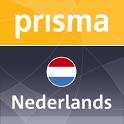 Woordenboek Nederlands Prisma icon