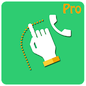 Gesture2Call pro