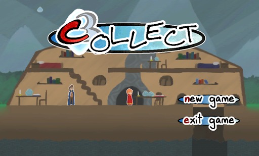 C3: Collect