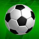MFOOT- online football manager logo