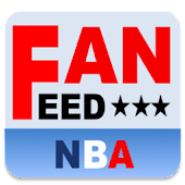 NBA FanFeed