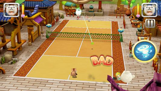 Ace of Tennis v1.0.46