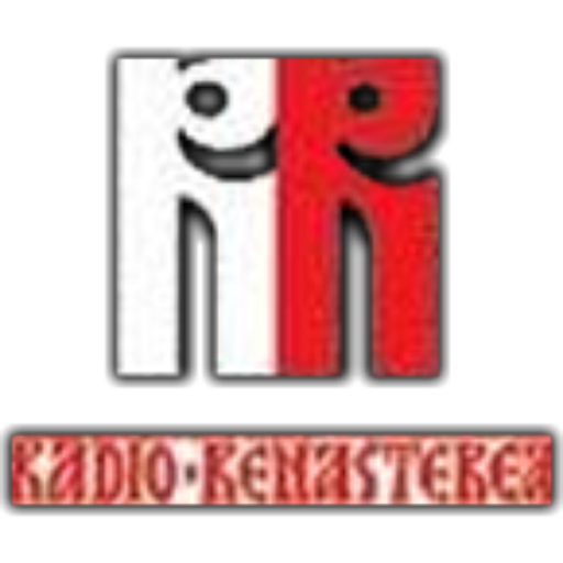 Radio Renasterea LOGO-APP點子