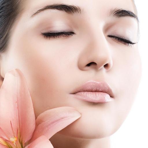 Skin Care Totkay In Urdu LOGO-APP點子