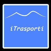 iTrasporti