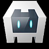 HTML App Demo