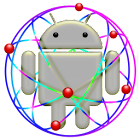 GPS Aids (OLD) icon