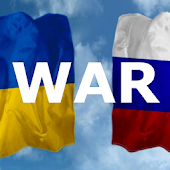 Crimean War: Ukraine vs Russia