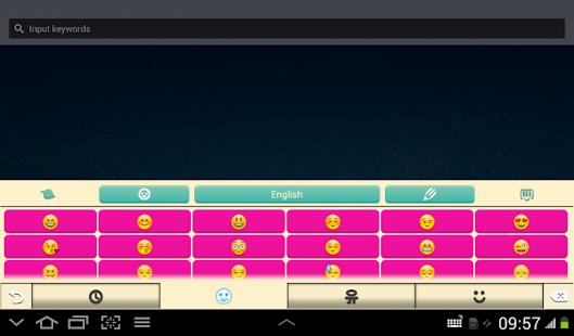 玩免費個人化APP 下載鍵盤和顏色 app不用錢 硬是要APP