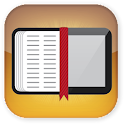 Bible Companion App icon