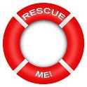 Rescue Me! icon