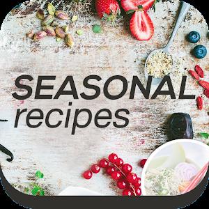 食品製造商免費 生活 App LOGO-APP試玩