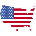 USA Facts icon