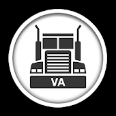 Virginia CDL Test Prep Android APK Download Free By AccelPrep LLC
