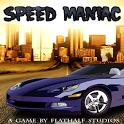 Speed Maniac icon