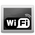 Wifi Monitor icon