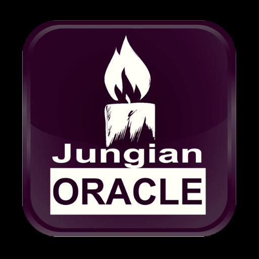 Jungian Oracle 娛樂 App LOGO-APP試玩