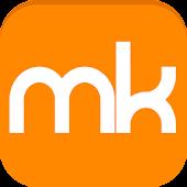 Malaysiakini Mobile