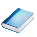 Reading Audio Books For Kids logo