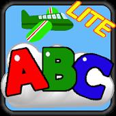 ABC in English - lite