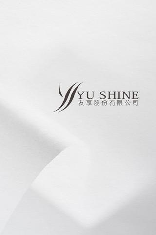 YU SHINE