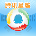 八字排盘 icon