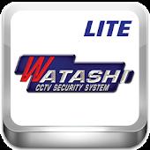 Watashi lite