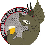 Triceratops Barrel-Aged Breakfast Brown