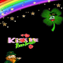 Kiss Me Im Irish St Patricks
