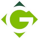 Greenville City Compass icon