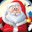 Weihnachtsgrüße - Liebe Grüße icon