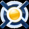 AndroBOINC logo