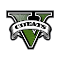 GTA 5 - Cheats icon
