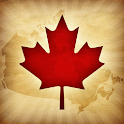 Canada Citizenship Test Pro