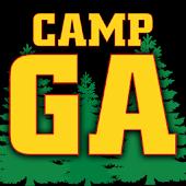 Download Full Camp Green Acres  APK