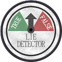 Lie Detector (True or False) logo