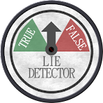 Lie Detector (True or False) 1.3.5 APK for Android APK