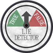 Lie Detector (True or False)