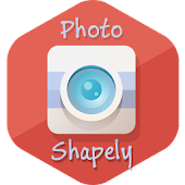 Photo Shapely