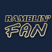 Ramblin Fan